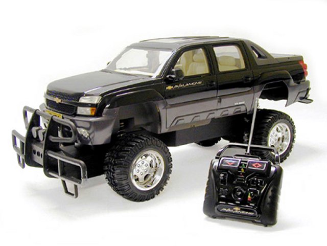 monster rc car with New Bright Chevy Avalanche on New Bright Chevy Avalanche further Product product id 1038 moreover Liberty Walk Lamborghini Aventador With Monster Livery Looks Like A Drift Car 101315 also The Biggest Bike In The World also Is Worlds Extreme Toy The Remote Control Flying Dragon Dinosaur Teeth BREATHES FIRE.